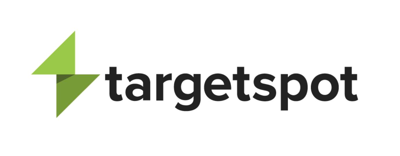 Targetspot commercialise le format audio de Dailymotion