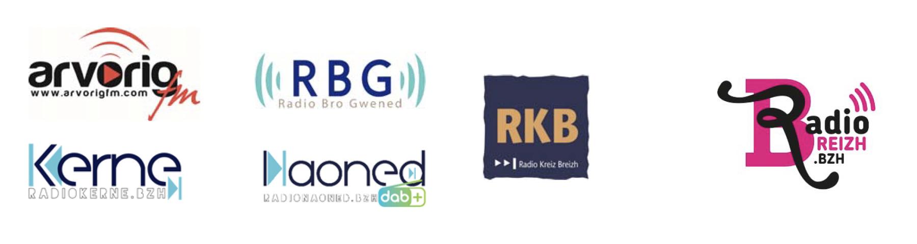 Les radios en langue bretonne se réunissent