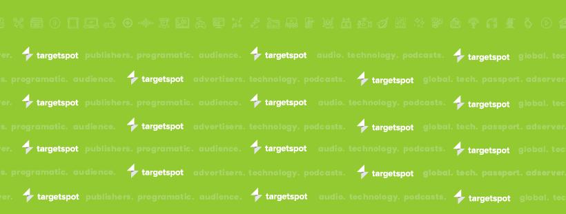 Targetspot France lance sa Podcast Marketplace