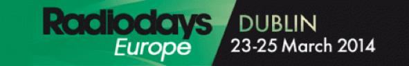 RDE 2014 : les inscriptions sont ouvertes