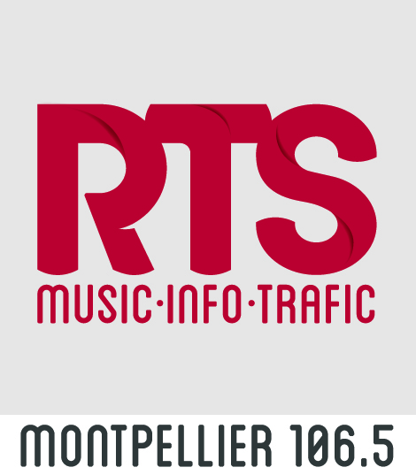 RTS se délocalise au Cap d'Agde