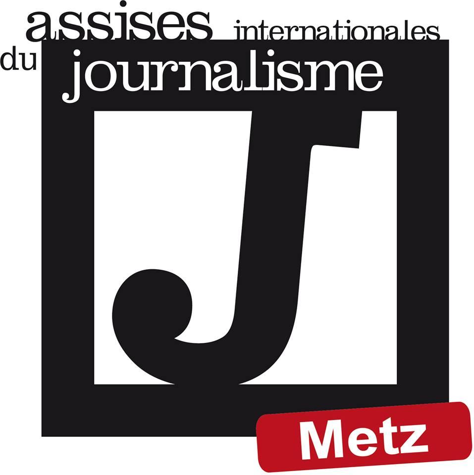 Coup d'envoi des Assises du Journalisme