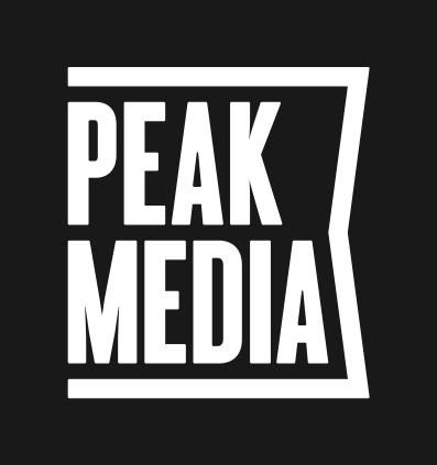 Studios Peak et Jaune Banane deviennent Peak Media