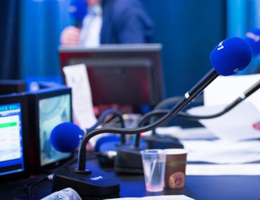 Journalistes en France : le malaise