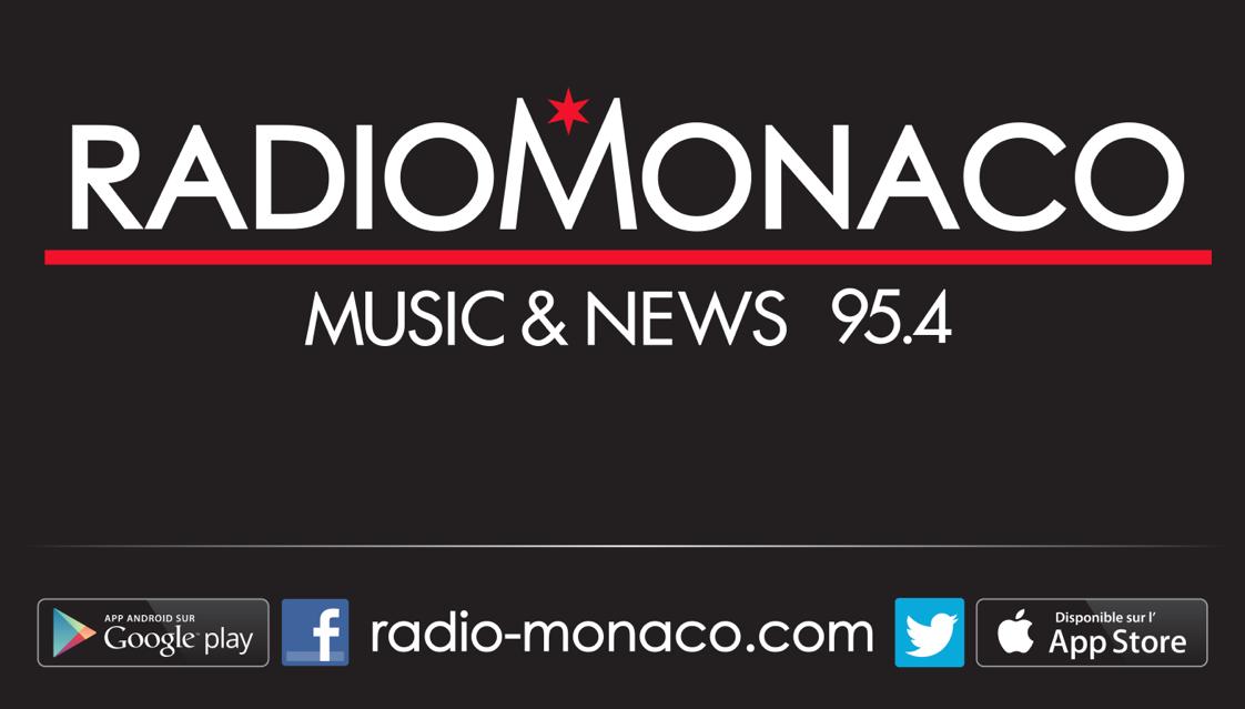 Mobilisation de Radio Monaco