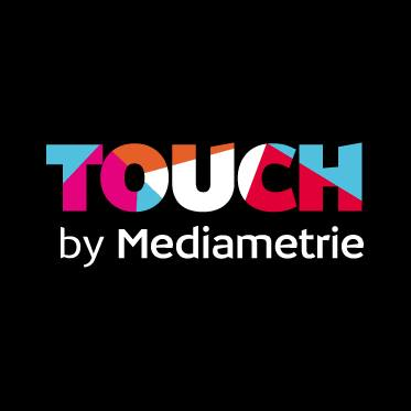 Touch by Médiamétrie