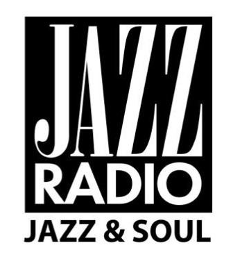 Jazz Radio monte à Paris !