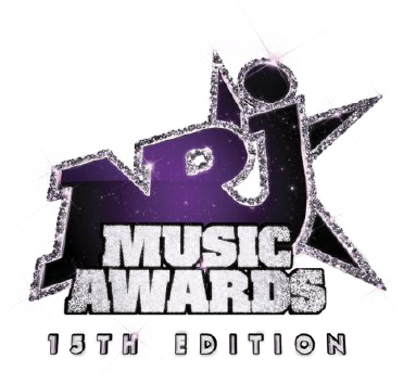 NRJ Music Awards en direct sur TF1