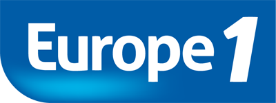 Europe 1 : rentrée réussie