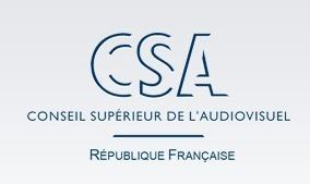 La langue française dans les médias