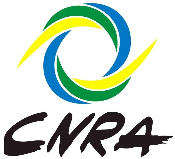 La CNRA en congrès à Lille