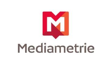 Médiamétrie 126 000 Paris IDF : les résultats