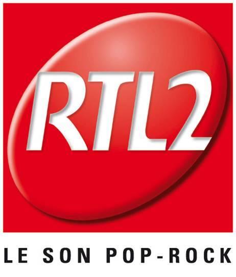 RTL2 active une fréquence à Saintes