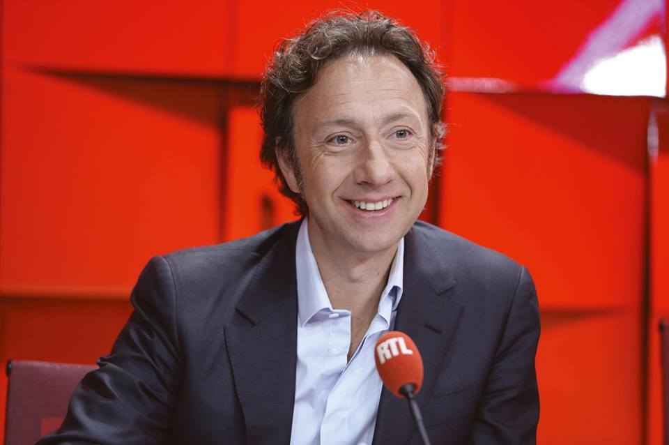 RTL en direct des marchés de Noël
