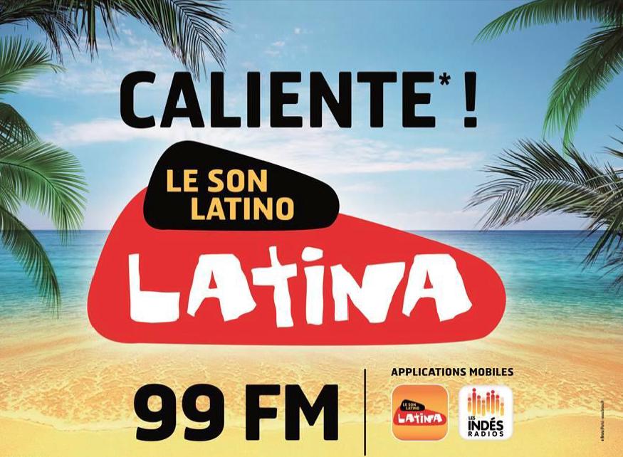 web radio nrj latino dating