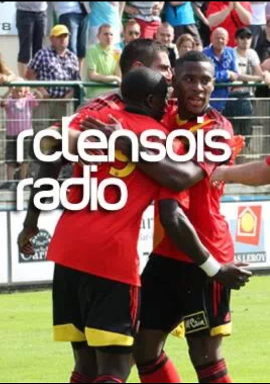 RC Lensois Radio récompensée pour sa fidélité !