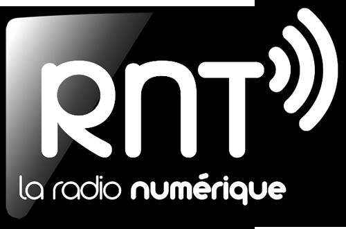 La RNT démarre le 20 juin 2014 en France