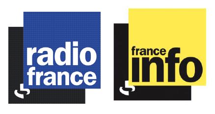 Journée spéciale sur France Info