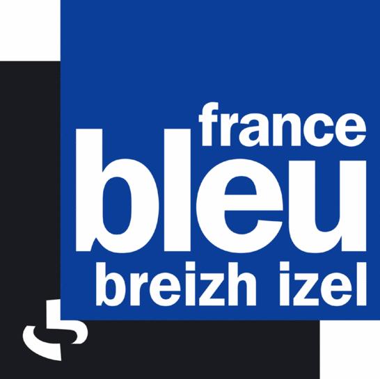 France Bleu Breizh retransmettra la messe de Noël