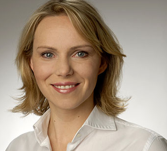 Anja Würzberg