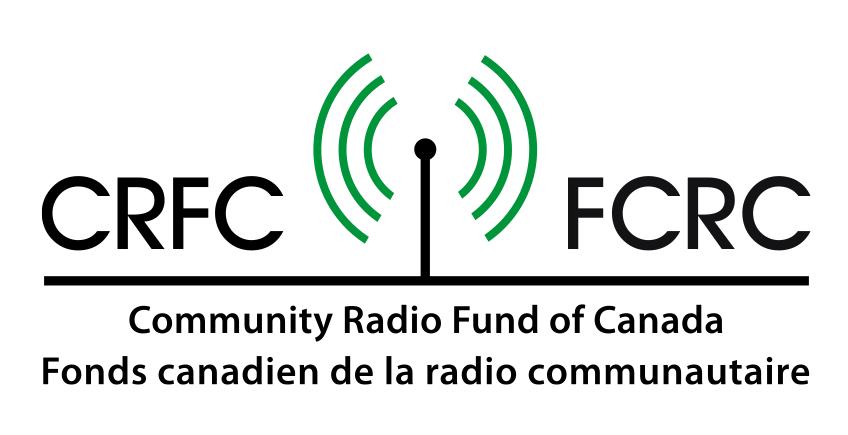Plus de 230 000 $ versés à 27 radios communautaires