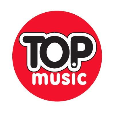 Julien Doré en show case avec Top Music