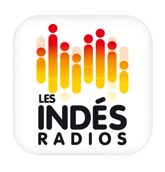 Les Indés Radios : un nouveau record