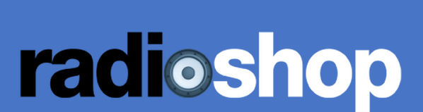 Radioshop a créé la radio de Gifi