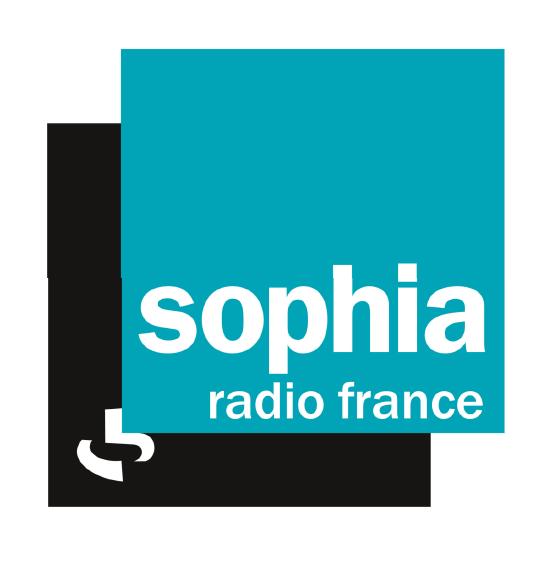 Sophia : des chroniques depuis Sotchi