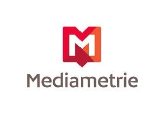 1 podcast sur 4 est téléchargé hors de France