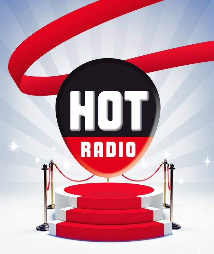 Hot Radio victime d'un incendie