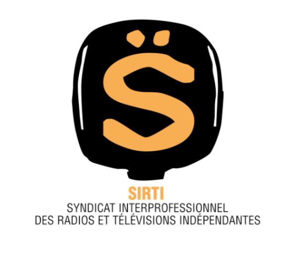 """Quotas : le SIRTI réclame """"des évolutions pertinentes"""""""