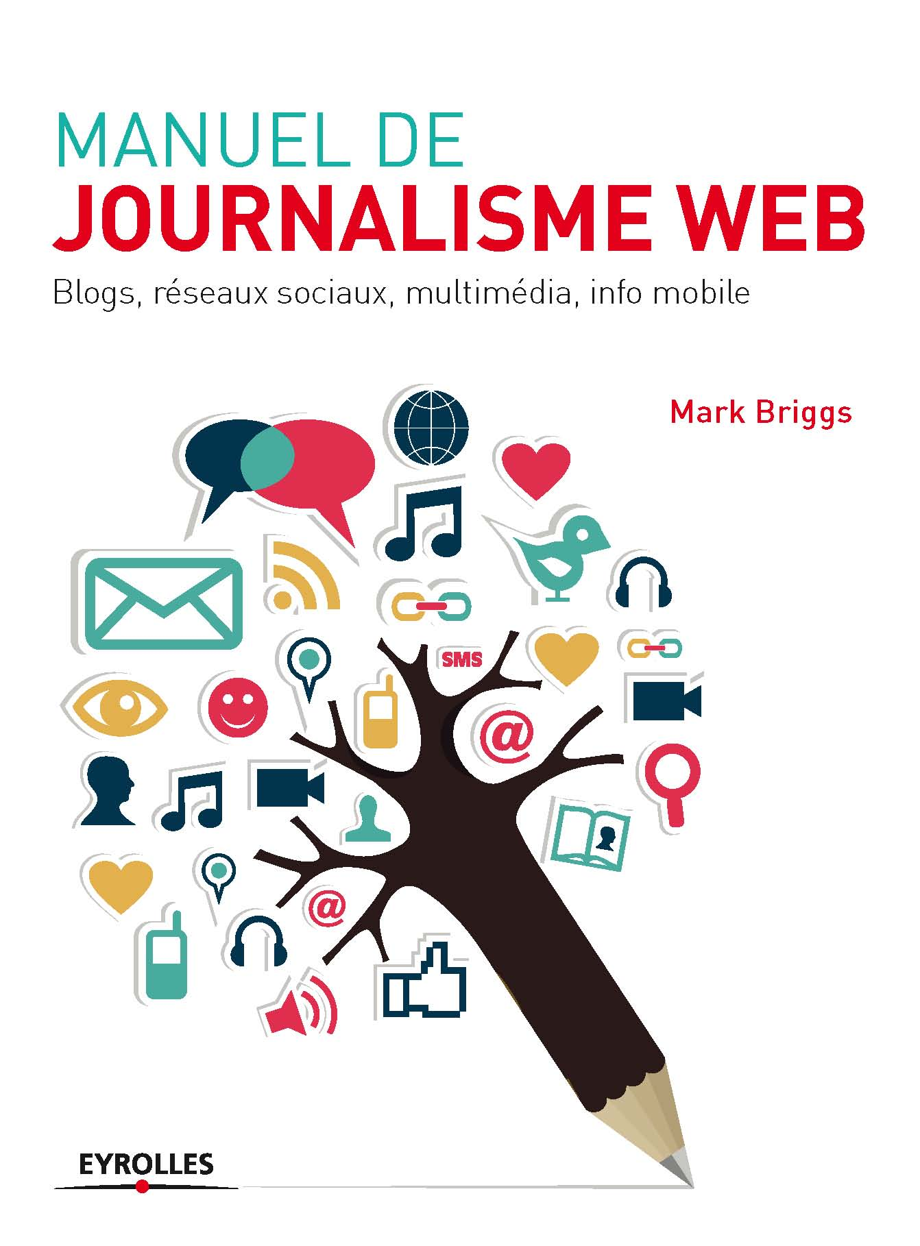 Devenez un as du journalisme web