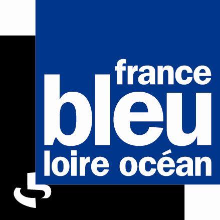 Folle Journée de Nantes pour Radio France