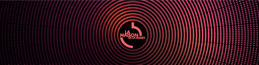 Réouverture en vue de la Maison de la Radio