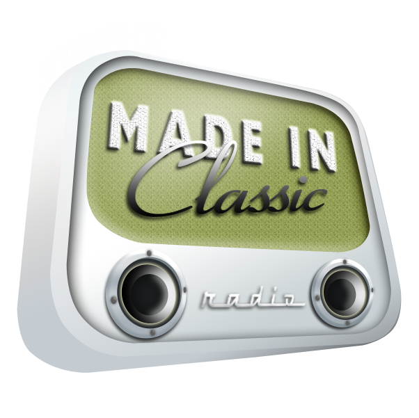 Made in Classic : les plus grands tubes du classique