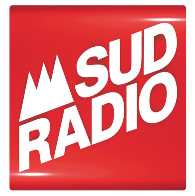 Sud Radio : Spécial JO d'hiver 2014