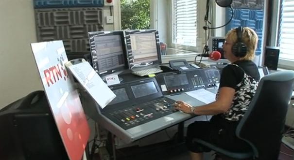 30 ans de radio dans l'Arc jurassien