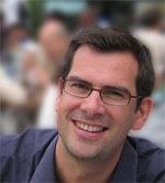 Marc Brelot nous présente Vizion'r