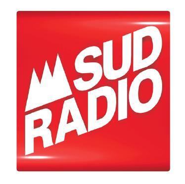 Sud Radio célèbre la Saint-Valentin