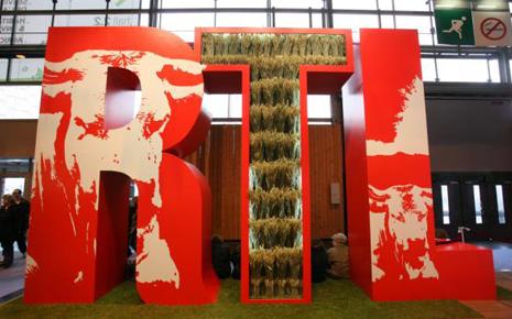 RTL : 28 émissions depuis le SIA 2014