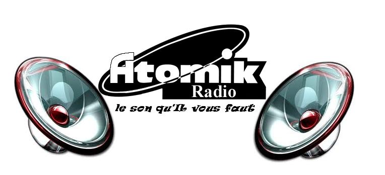 Atomik Radio doit son succès à son interactivité