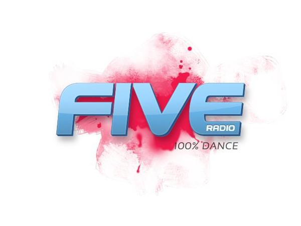 Five Radio : une médaille d'argent méritée