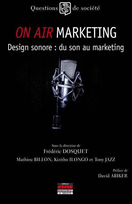 Du son au marketing : l'épopée du Design Sonore