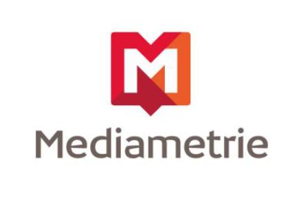 Médiamétrie lance la mesure d'audience au Gabon