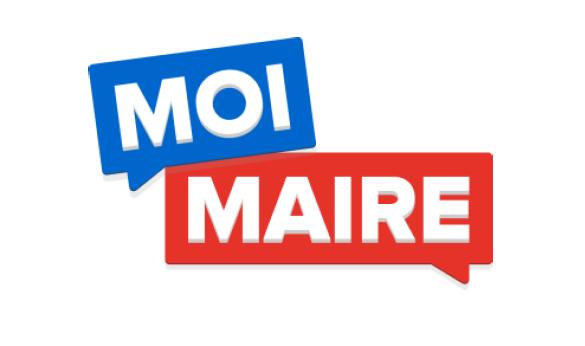 #MoiMaire sur Europe 1