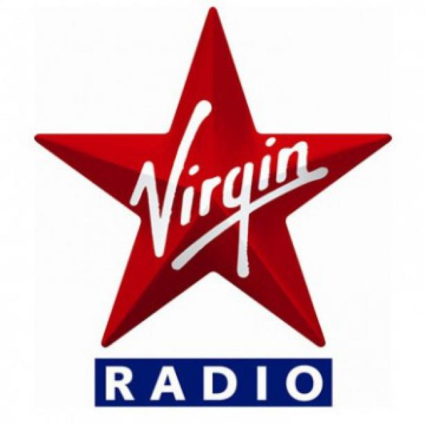 Lancement de Virgin Radio TV le 20 mars