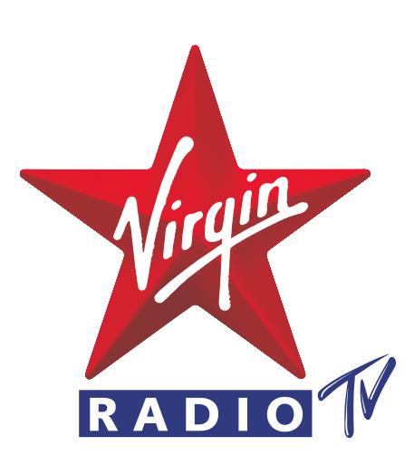 Virgin Radio développe sa présence numérique