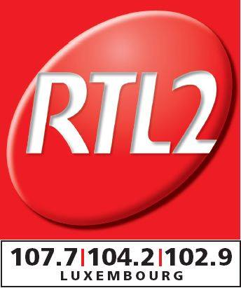 Pchisst RTL2 Luxembourg