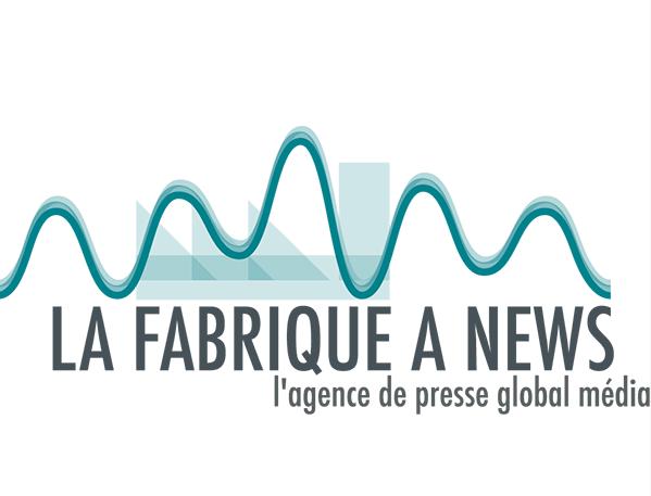 La Fabrique à News s'engage dans l'innovation